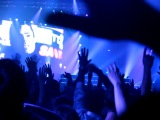 Armin van Buuren Feat. Van Velzen - Broken Tonight (Alex M.O.R.P.H. Remix (Van Velzen LIVE Performance))