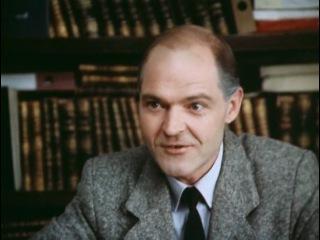 Криминальный талант (1988). 1 и 2 серии.