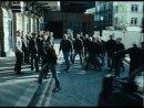 Хулиганы Зелёной улицы/Green Street Hooligans(2005)HD 480