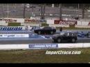 Dodge Challenger Vs Infiniti EX35