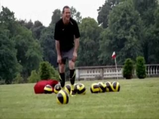 Nike Dirty Sanchez Vs Rooney