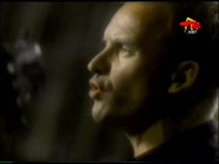 Bryan Adams ft. Rod Stewart & Sting - All for love
