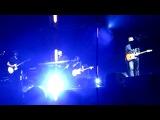 Бутусов и Юпитер.(Москва 08.12.10. Презентация нового альбома