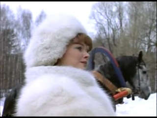Чародеи - 1 и 2 серии (СССР, 1982) Жанр: новогодняя музыкально-комедийная сказка