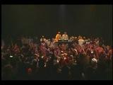 50 Cent & G-Unit & Eminem & D-12 - Rap Game (Live from Detroit 2003)