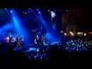 Limp Bizkit It'll Be OK Live @ Two Days A Week 2010