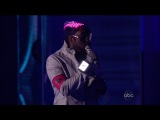 Black Eyed Peas - Just Cant Get Enough / The Time / Boom Boom Pow / I Gotta Feeling (Live)