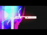 Lange feat Sarah Howells-Fireworks(Club Mix)
