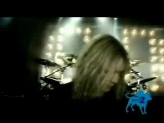 Children of Bodom под ВИАГра - ЛМЛ