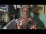 Приложение Киноклуб. «Знакомство с Факерами 2» (Little Fockers) (2010) - TV Spot 3