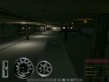 Видео обзор на игру City Bus Simulator 2010
