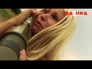 DVJ BAZUKA - Army Bitch SEX ELECTRO - Episode 63 © dvjbazuka