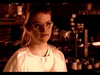 Королевство / Riget / Ларс фон Триер и  Мортен Арнфред , 1994(сериал/ужасы, фэнтези, драма, комедия, детектив) - 2 серия