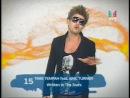 26.03.2011 TopHit Чарт на Муз-ТВ