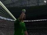 Стрим по FIFA 11. Часть вторая.