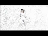Perfume - Electro World (HD)