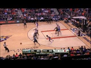 Orlando Magic @ Phoenix Suns 14.03.2011 [2]