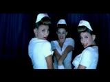 Alina - when You leave(Numa Numa) Basshunter remix Танцевальные видео клипы в высоком качестве HD club19040674
