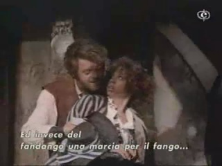 Hermann Prey sings Non piu andrai farfallone amoroso.mp4