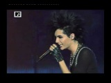 Tokio Hotel - Dogs Unleashed Live in Greece 2009