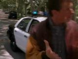 Malkolmas vidurinysis 2 sezonas 2  serija www.Online-Tv.LT