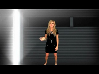 NAKED PICTURES! Dirty Pictures TSA spoof - Taio Cruz - Dirty Picture ft. Ke$ha