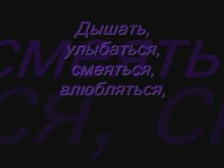 МРАК ТОСКА И КРОВЬ СУИЦЫДА.