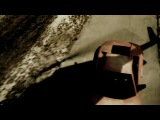 Chipmunk (Feat. Chris Brown) - Champion