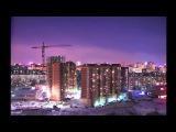 Urry Fefelove &amp Abramasi - ID (Oleg Espo remix)