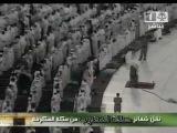 Amazing recitation of Quran by Sheikh Mahir