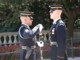Киборги на службе в морской пехоте США