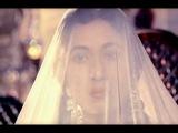 (Великий могол (Великолепный мугал) / Mughal-E-Azam) - Ye Dil Ki Lagi Kum Kya Hogi