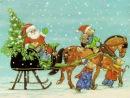 Всех поздравляю с наступаюшим 2012 Новым годом и Рождеством