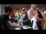Harry Choo Choo Romero - Phuture (Joris Voorn Remix)
