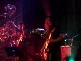 Tarja Turunen (ex Nightwish) - Poison (Alice Cooper cover) (2007)