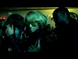 Keri Hilson feat. Rick Ross - The Way You Love Me (With JoJo) (HD 720p)
