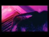 CULT NIGHT - эротический театр Зажигалка