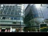London + HammerFall-Restless Soul
