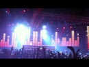Armin van Buuren — Communication Part 3