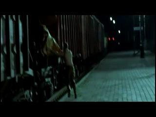 Трейлер художественного фильма о Чернобыле -