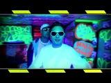 Seaside Clubbers - Halli Galli Abriss )))
