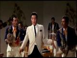 Elvis Presley - Bossa Nova