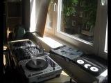 DJ Rexa UK Hardcore Mix 3 (Gammer Mashup)