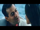 Индийский клип з фильма