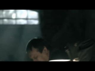 Кедр пронзает небо 1 серия (2011)