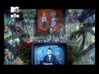 Noize MC и «Ляпис Трубецкой» - «Болт» | Noize MC Lyapis Trubetskoy - Bolt