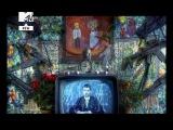 Noize MC и Ляпис Трубецкой  Болт (Official Music Video)