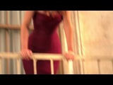 Реклама духов Vera Wang  - Lovestruck  с Лейтон Мистер
