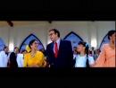 песня Khush Rehne Ko Zaroori из фильма Влюбленный король / King Uncle (1993)