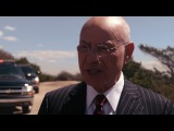 Напряги извилины / Get Smart (2008) - 2
